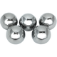 No Go Lifter Bore Measuring Balls - 9004