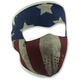 Patriot Full Face Mask - WNFM408
