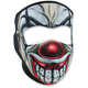 Chicano Clown Full Face Mask - WNFM411