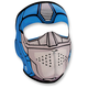 Guardian Full Face Mask - WNFMS086