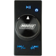 Snap-In Bluetooth Receiver/Controller - 4401-0206