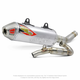 T-6 Stainless/Aluminum/Stainless Exhaust System - 0151745G