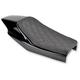 Lattice-Stitch Eliminator Seat - Z4204