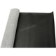 Universal Seat Cover Material - 9089-72