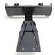 RM4 Plow Mount - 4501-0575