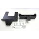 RM4 Plow Mount - 4501-0580