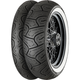 Front Conti Legend Tire