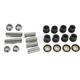 Rear Independent Suspension Kit - 0430-0949