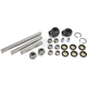 Rear Independent Suspension Kit - 0430-0950