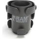 RAM Level Cup XL with Combination Brake/Clutch Reservoir U-Bolt Mount and Short Arm - RAM-B-174A-417U