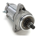 Starter Motor - 61-127