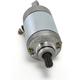 Starter Motor - 61-704