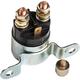 Starter Solenoid Switch - 65-604