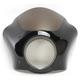 Gauntlet Fairing - MEM7351