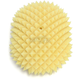 Funnelweb Air Filter - FWF 462