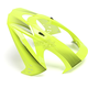 Hi-Viz Variant Double Stack Replacement Visor - 0132-1079