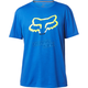 True Blue Seca Head TruDri Tech T-Shirt