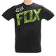 Black Grav Fill T-Shirt