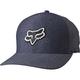 Navy Transfer FlexFit Hat