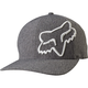 Graphite Clouded FlexFit Hat