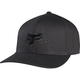 Black Legacy FlexFit Hat