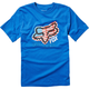 Youth True Blue Dowdy T-Shirt