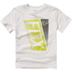 Youth White Rochinsky T-Shirt