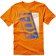 Youth Orange Rochinsky T-Shirt