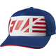 Youth Blue Red, White And True FlexFit Hat - 20247-002-OS