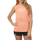 Women's Melon Enduro Muscle Tank