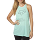 Women's H2O Endorser Muscle Tank Top