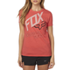 Women's Strawberry Closed Circuit T-Shirt