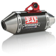 RS-2 Enduro Series Exhaust System - 220500B250