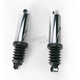 Lowered Air Shocks - 29023