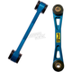Blue Sway Bar Link - 61-800-6