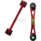 Red Sway Bar Link - 61-800-7