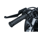 Riot Grips for Dual Cable Throttle Control - 3582