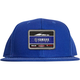 Blue Yamaha Racing Team Hat - 20-86202