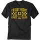Black Friday Night T-Shirt