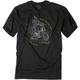 Black Nomad T-Shirt