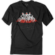 Black Riders T-Shirt