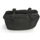 Black Winch Accessory Bag Kit - WAB-2