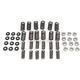 Titanium Racing Intake/Exhaust Valve Spring Kit (.445