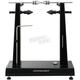 Wheel Balance/Truing Stand - 10-8000