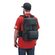 XB Dispatch Backpack - 5292