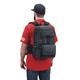 XB Dispatch Backpack - 5292