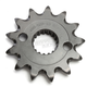 Front Grooved Sprocket - 496--520-13GP