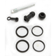 Front Brake Caliper Rebuild Kit - 1702-0339