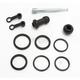 Rear Brake Caliper Rebuild Kit - 1702-0343