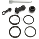 Rear Brake Caliper Rebuild Kit - 1702-0334